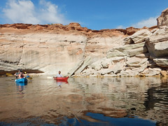 hidden-canyon-kayak-lake-powell-page-arizona-southwest-9920
