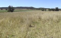 323 Westwood Road, Gungal NSW