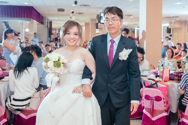 婚禮攝影 [ 大廷❤念儀 ] 訂結之囍@彰化鹿港金悅婚宴會館