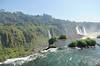 Cataratas de Iguazú (Eduardo Dios) Tags: iguazu parquenacionaldeiguazú cataratasdeiguazú