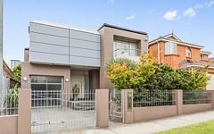 38 Baldry Street, Chatswood NSW