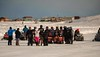ZZT_7205s (savillent) Tags: tuktoyaktuk nwt northwest territories canada arctic north ice snow motorsports snowmobile racing beluga jamboree celebration spring carnival festival annual event competitive sports photography people places travel savillent nikon april 2018