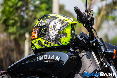 SOL-Helmets-6