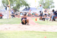 AIA State Track Meet Day 1 573 (Az Skies Photography) Tags: triple jump boys triplejump boystriplejump jumping jumper aia state track meet may 2 2018 aiastatetrackmeet aiastatetrackmeet2018 statetrackmeet may22018 run runner runners running race racer racers racing athlete athletes action sport sports sportsphotography 5218 522018 canon eos 80d canoneos80d eos80d canon80d high school highschool highschooltrack trackmeet mesa community college mesacommunitycollege arizona az mesaaz arizonastatetrackmeet arizonastatetrackmeet2018 championship championships division i divisioni d1