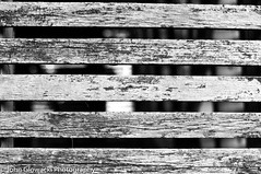 365-124.jpg (rustyuglythings) Tags: bw 365 barn monochrome depthoffield