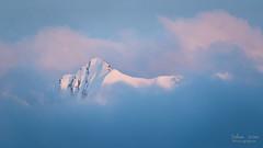 Apparition (Fabien Serres) Tags: paysage