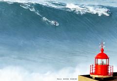 JEROME SAHYOUN / 8330LFR (Rafael González de Riancho (Lunada) / Rafa Rianch) Tags: surf waves surfing olas sport deportes sea mer mar nazaré vagues ondas portugal playa beach 海の沿岸をサーフィンスポーツ 自然 海 ポルトガル heʻe nalu palena moana haʻuki kai olahraga laut pantai costa coast storm temporal