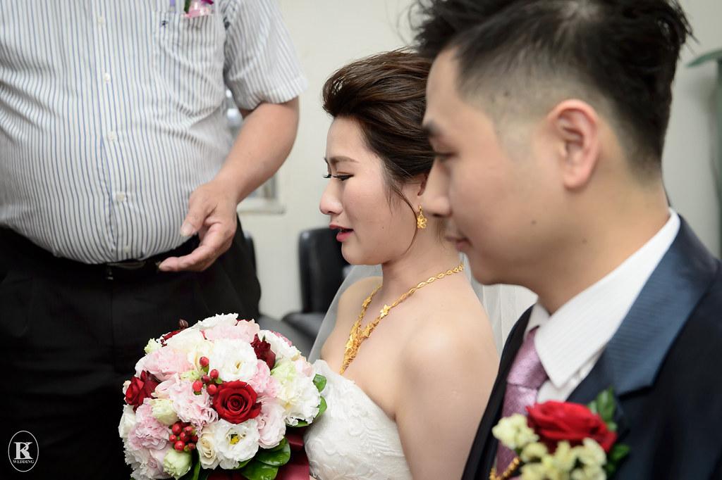 台中婚攝_台中葳格_091