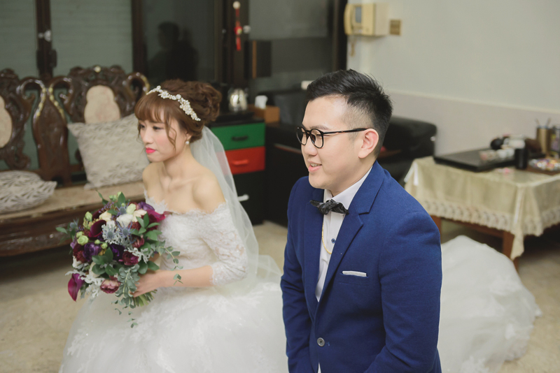 徐州路2號婚宴,徐州路2號婚攝,徐州路2號,徐州路2號101廳,婚攝,新祕BONA,CHERI婚紗,紅內褲影像,MSC_0046