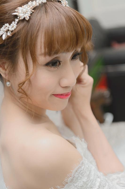 徐州路2號婚宴,徐州路2號婚攝,徐州路2號,徐州路2號101廳,婚攝,新祕BONA,CHERI婚紗,紅內褲影像,MSC_0036