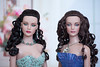 DSC_0023м (Anmiresdolls) Tags: tonner doll sydneychase reverie openingnight