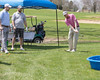 """KQ5A0196 (clay53012) Tags: golf outing hhhh """"helping hands healing hooves"""" prizes greens tees golfers horses carts """"silver spring club"""" course clubs putt driver putter golfcarts chipping contest"""