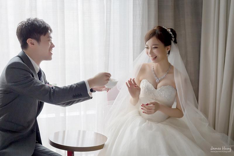 婚攝鯊魚影像團隊,婚攝,James Hung,婚攝價格,婚禮攝影,婚禮紀錄,寒舍艾美酒店