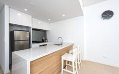 301E/41- 45 Belmore Street, Ryde NSW