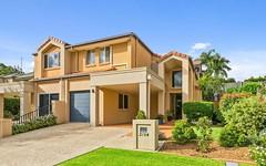 2/14 Riverwood Drive, Ashmore QLD