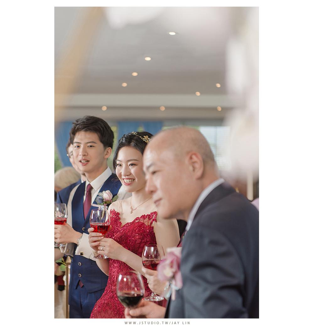 婚攝 日月潭 涵碧樓 戶外證婚 婚禮紀錄 推薦婚攝 JSTUDIO_0153