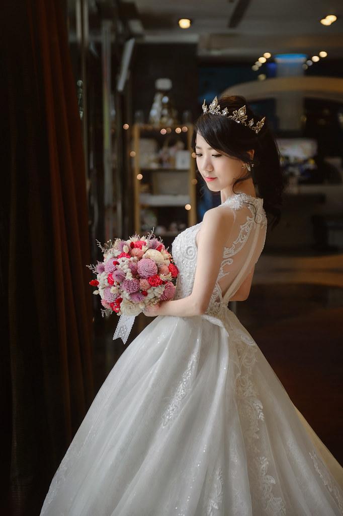 台北婚攝, 台北彭園, 台北彭園婚宴, 台北彭園婚攝, 守恆婚攝, 婚禮攝影, 婚攝, 婚攝小寶團隊, 婚攝推薦-15