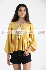 western wear online shopping nearr guwahati (nearr2018) Tags: nearr fashion online offer women cotton northeast woman clothes shopping clothing cloth ecommerce grooming product shop store products discount chador laptop sador multicolor dress trend 2018 shorts jeans heels girl shoes pants top pink tshirt shirt