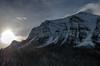Lake Louise Frosty Sun (Bracus Triticum) Tags: lake louise frosty sun landscape 1月 一月 睦月 いちがつ むつき mutsuki affectionmonth winter 2018 平成30年 january レイクルイーズ アルバータ州 alberta canada カナダ