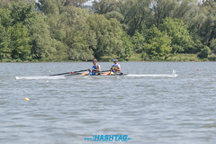 rowing_snp_nedela-59