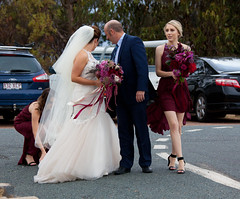 IMG_5334_Brie and Michaels Wedding May 2018 (Schilling 2) Tags: brie wedding michael norton wilson canberra mt stromlo may 2018