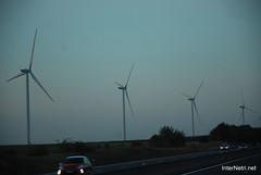Вітрогенератори InterNetri  France 29