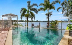 64 Lakeshore Drive, Helensvale QLD
