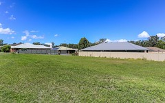 2 Peachey Circuit, Karuah NSW