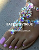 Foot Wear Collection Eastern Vogue (Eastern Vogue) Tags: add tags platforms heels heel pumps flats boots shoe easternvogueuk easternvogue vogue jewlery partydresses fashion design rings earings weddingrings easternfashion footwear shoes highheels