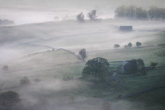 Narrowdale Barns