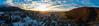 Badenweiler (Patrick-Wiesler) Tags: deutschland kã¶ln urlaub wieslerfoto winter schwarzwald schluchsee badenweiler müllheim landschaft sun sky cloud köln