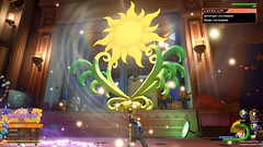 Kingdom-Hearts-III-200518-010