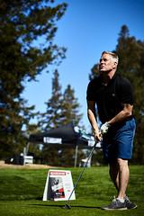 Boys & Girls Clubs of Silicon Valley - Golf Fundraiser 2018 (BGClubSV) Tags: losgatos ca usa