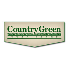 Our quality product and knowledgeable professionals have made us the go-to name in #HydroseedingLakeStevens counts on for a beautiful end product. #LakeStevensTurfFarms #HydroseedinglawnsWA https://t.co/1pcH8AM7LD (Country Green Turf Farms) Tags: sod tacoma bellingham olympia hydroseeding seattle washington