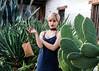 Grunge God (micadew) Tags: micadew interesting beautiful beauty short hair platinum model modeling models gorgeous fashionista fashion fashionmodel cactus purse dress americanbrand sexy streetwear streetfashion urbanshots urbanlife urbanwear