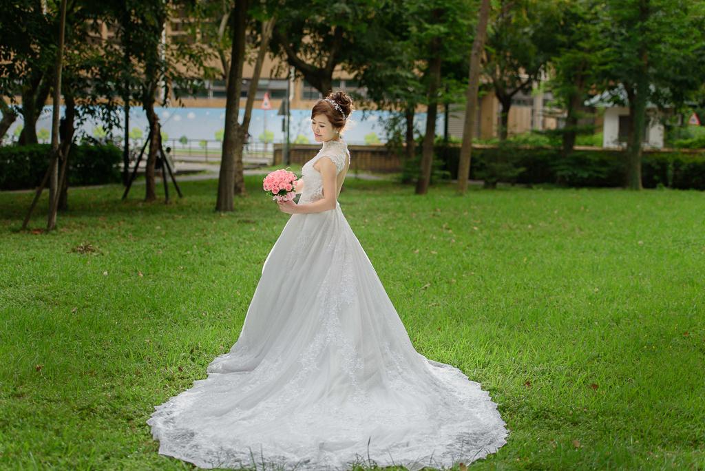 婚攝,新祕Celine, 徐州路2號,徐州路2號婚宴,婚攝推薦,小寶團隊-040