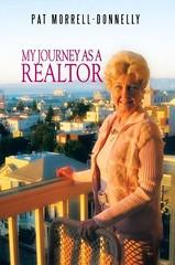 My Journey As A Realtor (Boekshop.net) Tags: my journey as a realtor pat morrell ebook bestseller free giveaway boekenwurm ebookshop schrijvers boek lezen lezenisleuk goedkoop webwinkel
