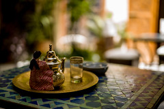 Magic Marracech (mripp) Tags: art vintage retro old still life kunst magic marrakech bokeh leica m10 summilux 50mm