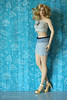 longing for the captain (photos4dreams) Tags: phicen doll puppe silicone silikon biegsam bendable move photos4dreams p4d photos4dreamz wheat skin toy smooth photos photo seamless kirstendunst charlizetheron