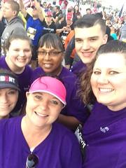 Neptune Society: Jacksonville, FL - 2018 Never Quit 5K