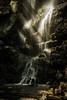 Caledonia_Waterfall-2.jpg (paulvwright) Tags: cyprus nikon waterfall caledoniawaterfall raysoflight sunbeams nikond810 landscape longexposure nikkor2470mmf28 d810