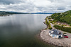 Beauly Forth and Kessock (dorinser) Tags: kessock beaulyforth scotland inverness forth