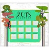 free vector 2018 Tree Design calendar (cgvector) Tags: 2017 2018 2018tree 2018treedesigncalendar 2019 2020 365 abstraction april august backgrounds blue business calendar chronological clean collection color date day december design designcalendar diary event friday holiday january july june march may monday month monthly new november number october organizer personal routine saturday september set simple simplicity sunday template thursday time tree tuesday vector wednesday week year