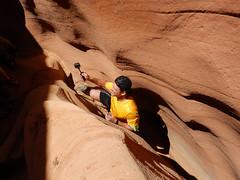 hidden-canyon-kayak-lake-powell-page-arizona-southwest-0178