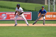 20180424_Hagerty-1317 (Tom Hagerty Photography) Tags: baseball florida floridastateleague jokermarchantstadium lakeland lakelandflyingtigers minorleague paredes publixfield warmoth