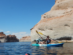 hidden-canyon-kayak-lake-powell-page-arizona-southwest-9866