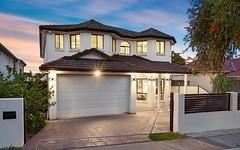 18 Cooks Avenue, Canterbury NSW