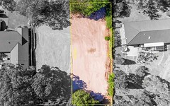 Lot 2/40 Mills Road, Glenhaven NSW
