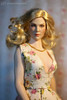 charlize in petticoat dress (photos4dreams) Tags: phicen doll puppe silicone silikon biegsam bendable move photos4dreams p4d photos4dreamz wheat skin toy smooth photos photo seamless kirstendunst charlizetheron pettycoat dress flowery blümchenkleid 50s style