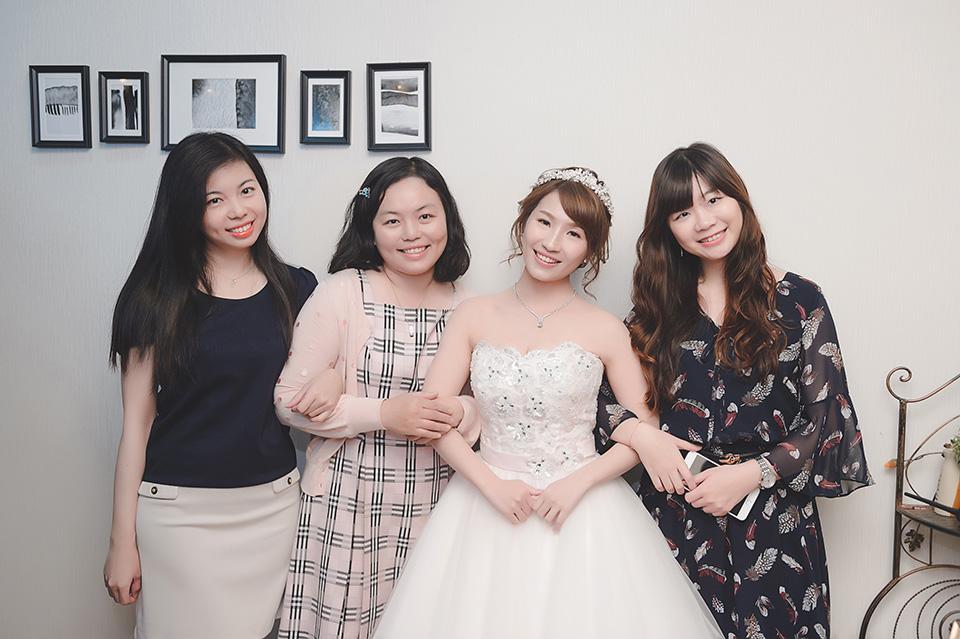 台南婚攝-台南聖教會東東宴會廳華平館-036
